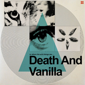 16 - death and vanilla