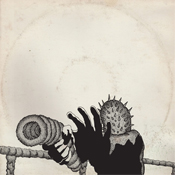 21 - thee oh sees