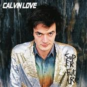 22 - calvin love