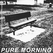 25 - pure morning