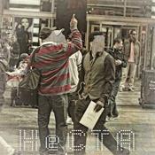 39 - hecta
