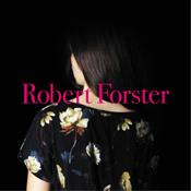 43 - robert forster