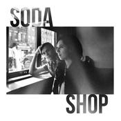 46 - soda shop
