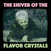 49 - flavor crystals
