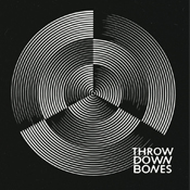 50 - throw down bones
