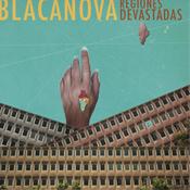 8 blacanova