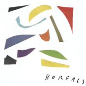 24 boreals